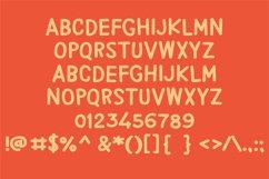 PN Alphabet Soup Product Image 2