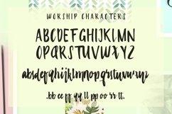 Worship Product Image 2