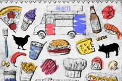 Food Truck Collection Product Image 2