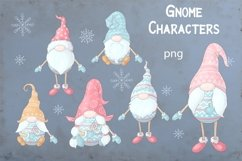 Gnome Creator Product Image 4