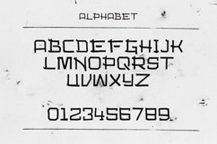 Magatama Font Product Image 3