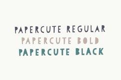 Papercute Product Image 3