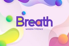 20 Awesome Fonts Only $13 Product Image 4