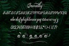 Jamally Product Image 6