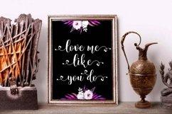 valentines Product Image 2