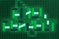 Web Font Palitra Font Color Product Image 2
