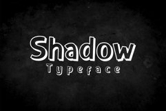 Shadow Product Image 1