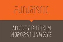 Futuristic Product Image 4