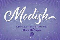 Modish Product Image 1