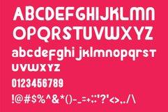 Lenox Product Image 5