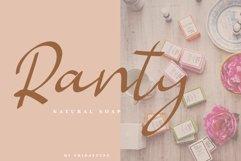Qiamy Product Image 4