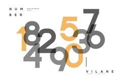 Vilane Product Image 5