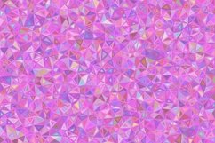 50 Colorful Triangle Backgrounds Product Image 3