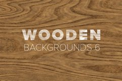 Wooden backgrounds 6 Product Image 1