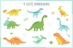 Hello Dinosaur Product Image 2