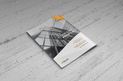 Company Profile Brochure v5 Product Image 11