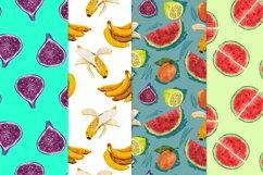 Fruits set Product Image 5