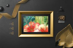 Golden Tropics Product Image 5
