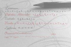 Abigail Script Product Image 6