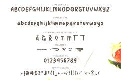 Glutteni Playful Font Product Image 2