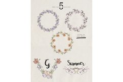 Summer Bundle Product Image 3