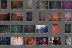 120 Grunge Cracks Photo Overlays Product Image 3