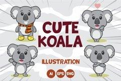 KOALA NAMU Product Image 2