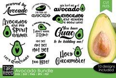 Avocado Bundle Product Image 1
