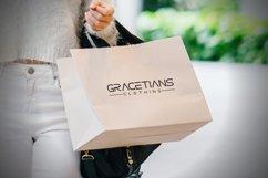 GRACETIANS Product Image 6