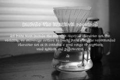 Aenindo Product Image 6