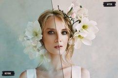50 Wedding Skin Retouch Lightroom Presets Product Image 5