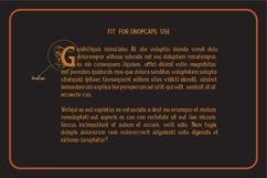 REXMONE Product Image 5
