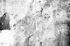 Grunge Texture Backgrounds Product Image 1