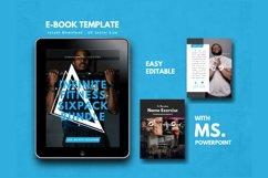 UPDATES! 39 eBooks Bundle Template PowerPoint Presentation Product Image 5