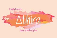 Athira Product Image 1
