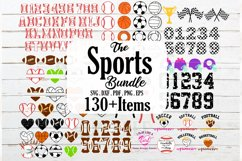The Crafters Dream SVG Bundle, Huge Collection of SVG files Product Image 14