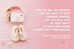 Baby Pink Product Image 5