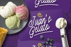 Alefios Font Product Image 2