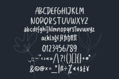 Web Font Dualista - Dual Brush Style Font Product Image 3