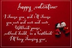 Valentine Fantasy Product Image 3