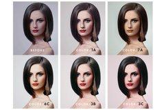 Film Look - Lightroom & Photoshop Camera Raw Presets Product Image 9