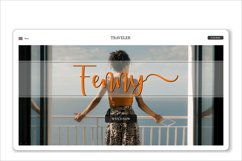 Fernynda Product Image 4