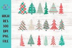 Christmas Tree Bundle Product Image 1