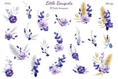 Little Bouquets Product Image 4