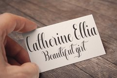 Beautiful Calligraphy Product Image 6
