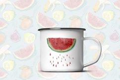 Fruits set Product Image 2