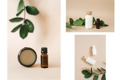Organic cosmetic bundle Product Image 2