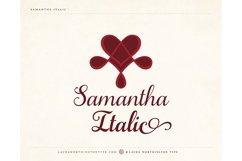 Samantha Family Product Image 3
