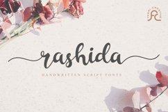 Rashida Product Image 1