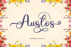 Austos Product Image 1